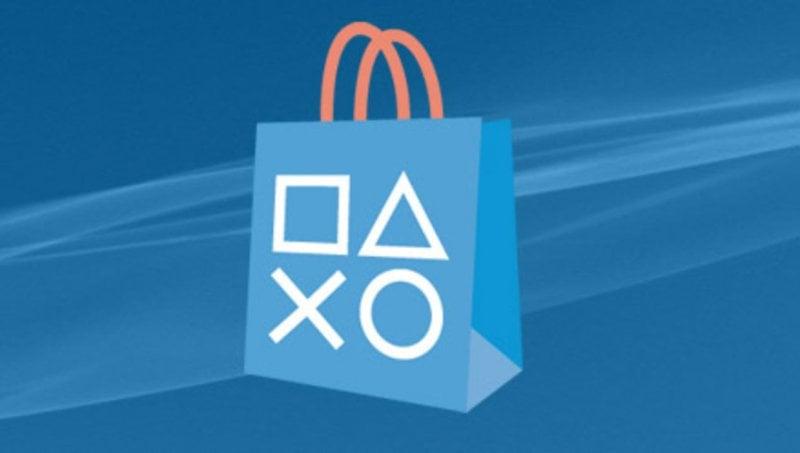 Spuntano le nuove offerte Flash del PlayStation Network USA