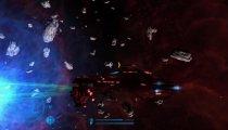 Starpoint Gemini 2 - Trailer di lancio della versione Xbox One
