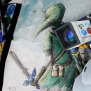 Dialogo sullo stile di Zelda - La bustina di Lakitu