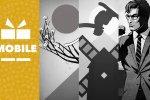 Consigli natalizi 2015 - Mobile - Speciale