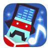 Groove Planet per iPad
