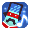 Groove Planet per iPhone