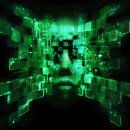 Warren Spector si è unito a Otherside Entertainment per System Shock 3