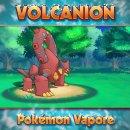Pokémon Rubino Omega, Pokémon Zaffiro Alpha, Pokémon X e Pokémon Y - Trailer di Volcanion
