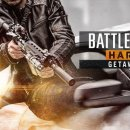 Le mappe di Battlefield Hardline: Getaway in video
