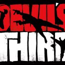 La distribuzione di Devil's Third in USA è ai minimi termini