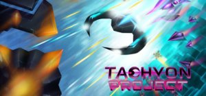 Tachyon Project per PC Windows