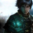 La versione mobile di The Last Remnant è ora disponibile in Giappone