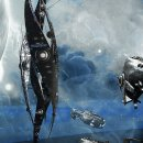 La guida galattica per esploratori spaziali