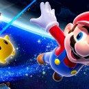Super Mario Galaxy per Wii U classificato dall'ESRB