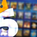 Top 5 PlayStation Plus 2015