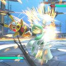 Pokkén Tournament sta per arrivare su Nintendo Switch?