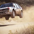 DiRT Rally - Videorecensione