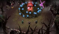 Magicka 2 - Trailer del DLC Ice, Death and Fury