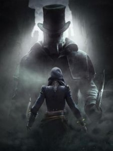 Assassin's Creed Syndicate - Jack lo Squartatore per PC Windows