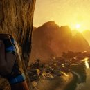 The Climb riceverà il supporto di Oculus Touch dal 6 dicembre
