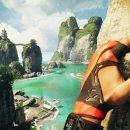 La scalata virtuale di Crytek