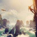 Il secondo videodiario di sviluppo di The Climb