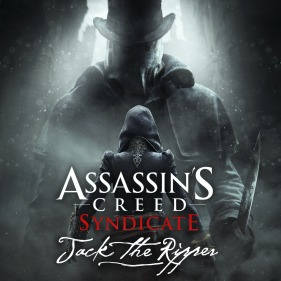 Assassin's Creed Syndicate - Jack lo Squartatore per PlayStation 4