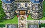 Romancing SaGa 2 è ora disponibile in formato digitale su console e PC - Video