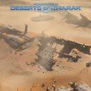 Homeworld: Deserts of Kharak - Il diario di sviluppo
