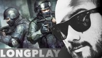Counter Strike: Global Offensive - Long Play