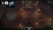 Gauntlet: Slayer Edition - Sala Giochi