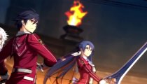 The Legend of Heroes: Trails of Cold Steel - Trailer della storia