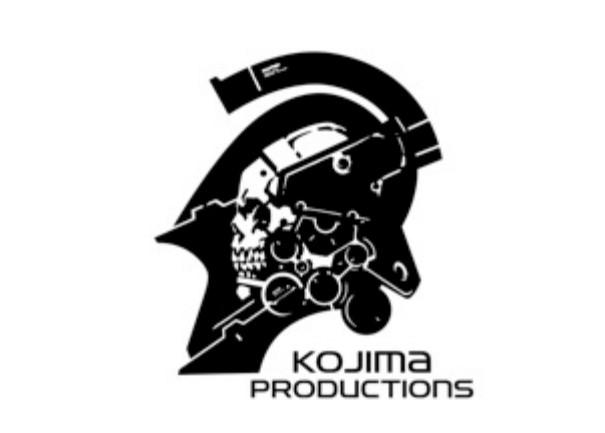 Nasce ufficialmente Kojima Productions, il nuovo studio di Hideo Kojima