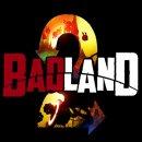 Frogmind Games annuncia Badland 2, disponibile da oggi su App Store