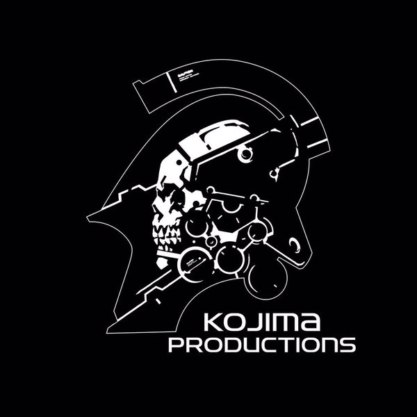 Kojima Productions, announcements coming tomorrow for the fifth anniversary?