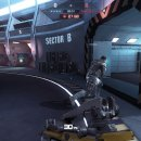 Ghost in the Shell: Stand Alone Complex - First Assault Online - Un video di gameplay