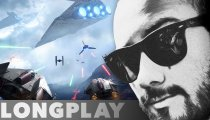 Star Wars Battlefront - Long Play