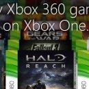 Altri tre titoli in arrivo sul catalogo della retrocompatibilità di Xbox One