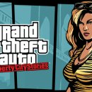 Grand Theft Auto: Liberty City Stories è disponibile su App Store, trailer di presentazione