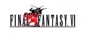 Final Fantasy VI per PC Windows