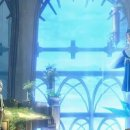 Exist Archive: The Other Side of the Sky, il trailer di Amatsume