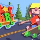 Halfbrick Studios ha lanciato un nuovo titolo mobile: Star Skater