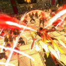 Sengoku Basara: Sanada Yukimura-Den - Il secondo video di gameplay