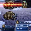 Final Fantasy VI è disponibile su Steam