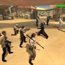 Star Wars: Galaxy of Heroes aggiornato con i personaggi di Star Wars: Il risveglio della forza