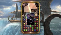 Magic: The Gathering - Puzzle Quest - Il trailer di lancio