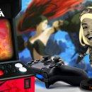 Gravity Rush Remastered - Sala Giochi