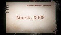 Resident Evil - La storia della serie, parte 2