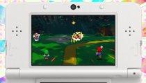 Mario & Luigi: Paper Jam Bros. - Trailer esteso