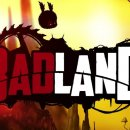 Trailer e immagini per Badland 2