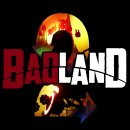 Badland 2 è in saldo su App Store