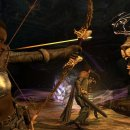 Nuove immagini di Dragon's Dogma: Dark Arisen
