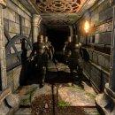 I buoni vecchi dungeon di una volta