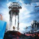 Questa settimana su PlayStation Store - 17 dicembre 2015